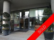 Yaletown Apartment for sale: Max 1 1 bedroom 660 sq.ft. (Listed 2014-02-19)